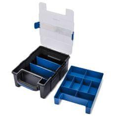 Draper Tools kovček za orodje 31 x 21 x 12 cm