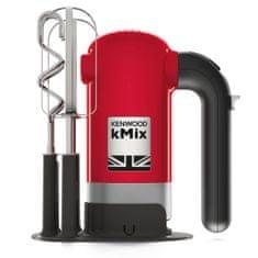 Kenwood HMX 750 RD