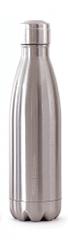 Yoko Design termos, 500 ml