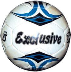 Spartan žoga za nogomet WM Exclusive 5