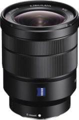 Sony SEL-1635Z objektiv