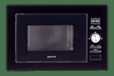 GUZZANTI kuchenka mikrofalowa do zabudowy GZ 8603