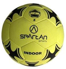 Spartan nogometna žoga Indoor