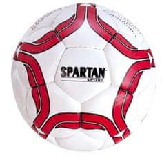 Spartan nogometna žoga Club GR.4