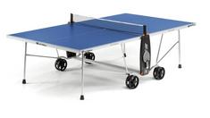 Cornilleau Sport One Outdoor, stol za stolni tenis