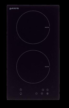 GUZZANTI GZ 8401 Főzőlap