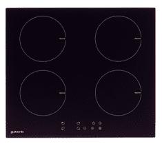 GUZZANTI płyta indukcyjna GZ 8402