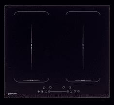 GUZZANTI GZ 8406 Indukciós főzőlap
