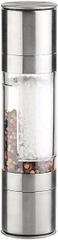 Ceramic Blade mlinček za sol in poper, 22 cm