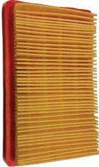 wymienny filtr powietrza Bauman BM 929165 RP