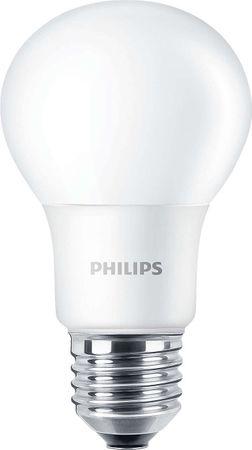 PHILIPS CorePro LEDbulb 9,5W (60W) E27 827 LED Izzó