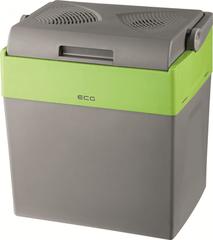 ECG ECG AC 3020 HC dual - rozbaleno