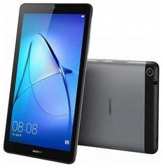 Huawei tablični računalnik T3 MediaPad, 8.0/LTE