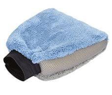 Protecton rokavica iz mikrovlaken za pranje vozila