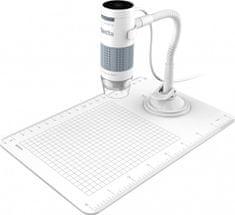 Reflecta Flex Mikroszkóp