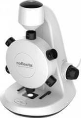 Reflecta Vario Mikroszkóp