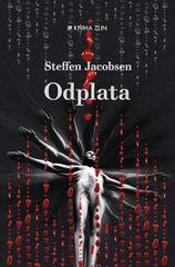 Jacobsen Steffen: Odplata