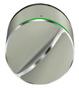 3 - danalock V3 chytrý zámek - Bluetooth & Z-Wave - zánovní