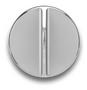 5 - danalock V3 chytrý zámek - Bluetooth & Z-Wave - zánovní