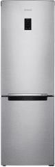 Samsung RB30J3215SA/EF