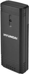 HYUNDAI czujnik bezprzewodowy WS Sensor 823
