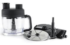G21 Pro Mixer VitalStick Pro Kiegészítők