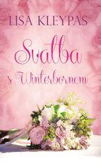 Kleypas Lisa: Svatba s Winterbornem
