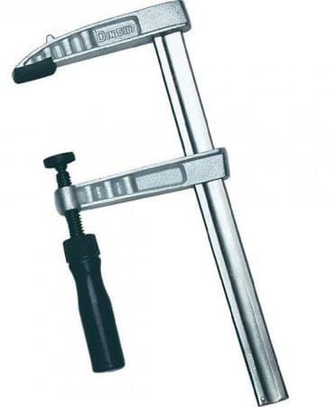 Mannesmann Werkzeug mizarska spona, 120x500 mm