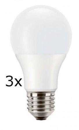 PILA Ledbulb 40W E27 840 A60 FR ND 3 db