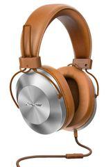 Pioneer slušalke SE-MS5T