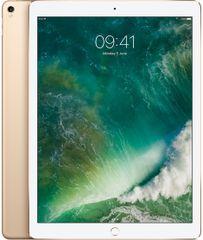 Apple iPad Pro 12.9 Cellular 512 GB, gold