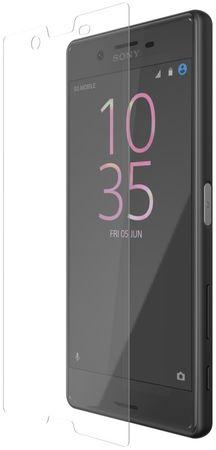 Tech21 Tvrzené ochranné sklo Impact Shield (Sony Xperia X/Xperia X Performance)