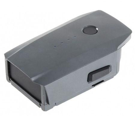 DJI Mavic LiPo Akkumulátor, 3830mAh, 11,4V