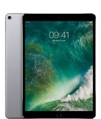 Apple iPad Pro 10.5 Cellular 256 GB, space grey