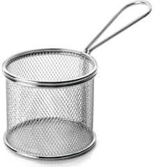 Weis koszyk do serwowania przekąsek 9 cm