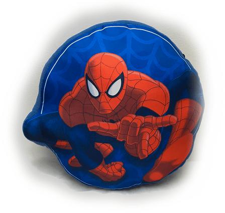 Jerry Fabrics blazina Spiderman 1