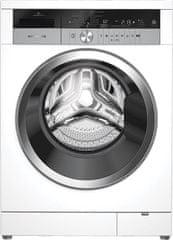 Grundig pralni stroj GWN48440C