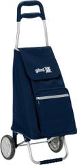 Gimi Argo Nákupná taška na kolieskach 45 l
