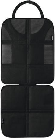 Maxi-Cosi Ochranný poťah sedadla