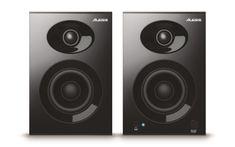 Alesis ELEVATE 3 MK2 Aktívne štúdiové monitory