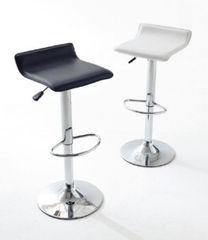 Barski stol DG13, 2 kosa