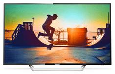Philips 4k televizor 65PUS6162/12