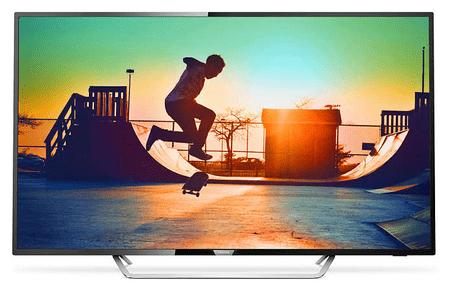 Philips 4k TV sprejemnik 65PUS6162/12