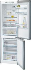 BOSCH KGN36VL45 Kombinált hűtőszekrény