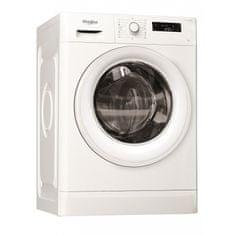 Whirlpool pralni stroj FWF71483W EU