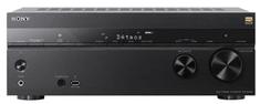 Sony sprejemnik STR-DN1080