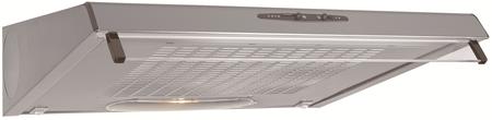 Amica OSC 6110 I Páraelszívó