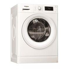 Whirlpool FWSG61053W EU pralni stroj