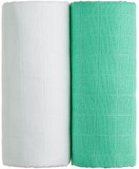 T-tomi set dveh tetra brisač