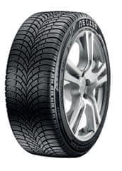 AEOLUS pnevmatika SnowAce2 AW09 225/45R17 94V